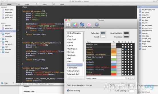 Снимок экрана 2013-07-10 в 18.11.36
