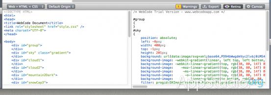 WebCode (8)