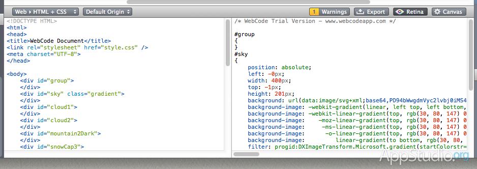 html увеличение картинки по клику