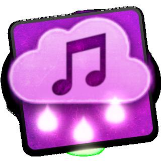 app_icon_nowm
