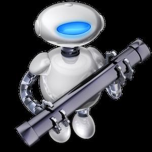 automator_nowm-500x500