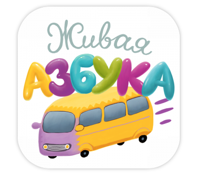 azbuka_nowm