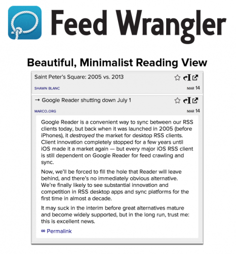 feedwrangler_nowm