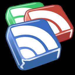 google-reader_nowm