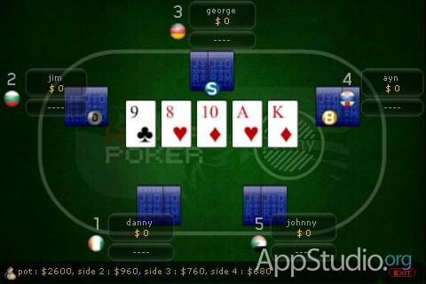 hover-poker