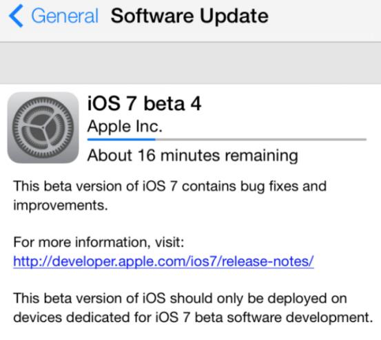 ios7-beta4_nowm