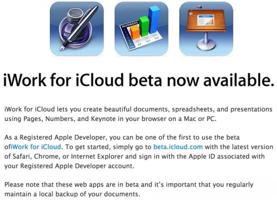 iwork-icloud-beta_nowm