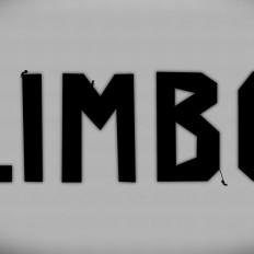 LIMBO для iOS
