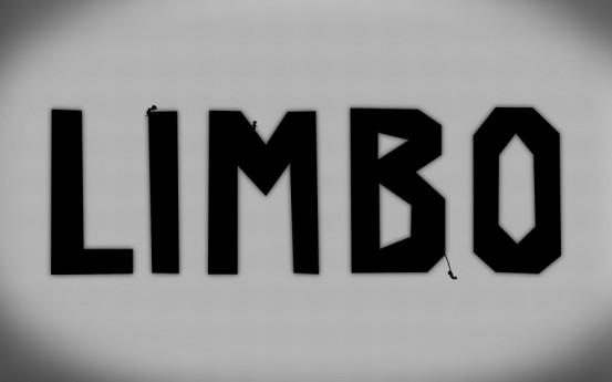 Релиз LIMBO для iOS