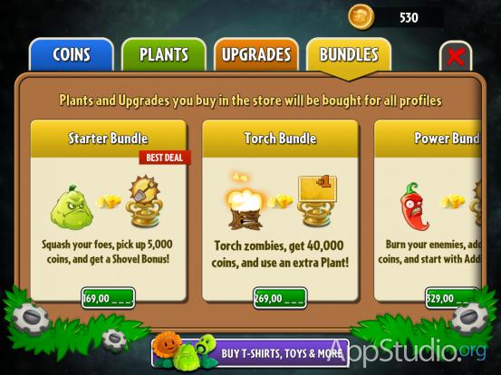 plants-vs-zombies-2_03