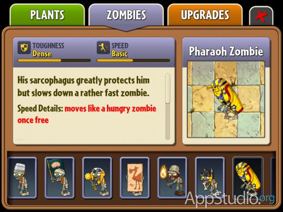 plants-vs-zombies-2_05