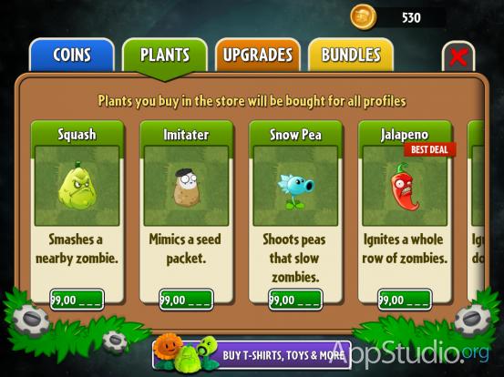 plants-vs-zombies-2_06