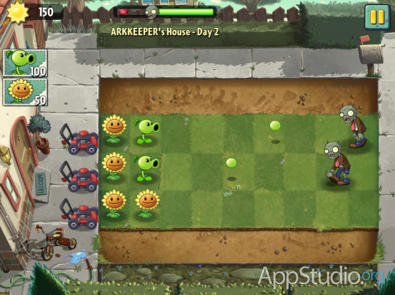 plants-vs-zombies-2_10