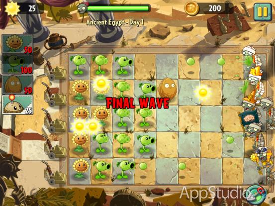 plants-vs-zombies-2_15