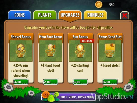 plants-vs-zombies-2_18