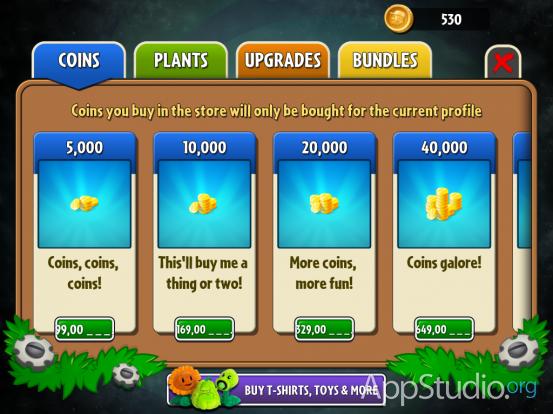 plants-vs-zombies-2_19