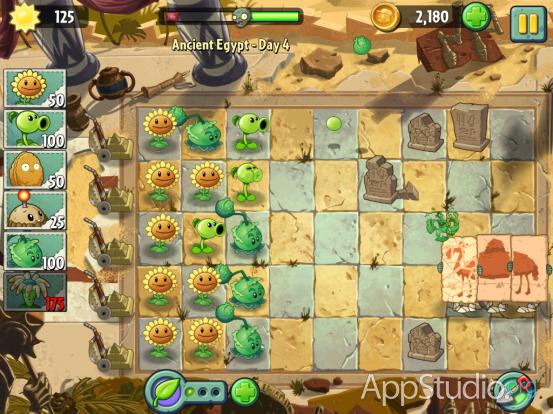 plants-vs-zombies-2_21