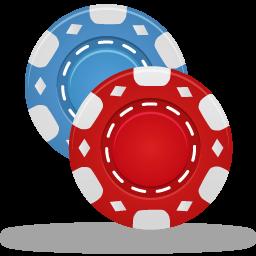 poker_nowm