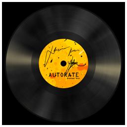 vinyl_nowm
