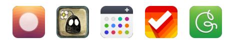 Скидки в App Store – 20 августа