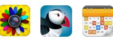 Скидки в App Store – 1 августа