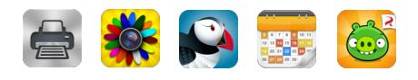 Скидки в App Store – 2 августа