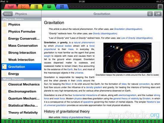 EleMints Статья из Википедии