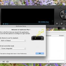 Снимок экрана 2013-08-25 в 13.50.05