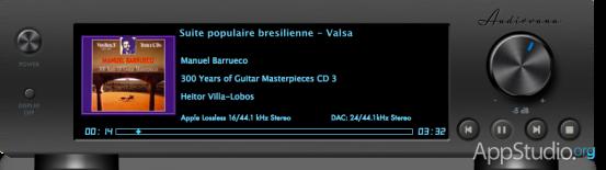 Снимок экрана 2013-08-25 в 13.50.55