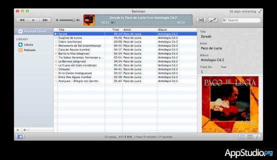 Снимок экрана 2013-08-25 в 14.44.23