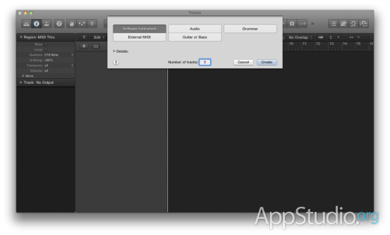 Снимок экрана 2013-08-25 в 22.03.46