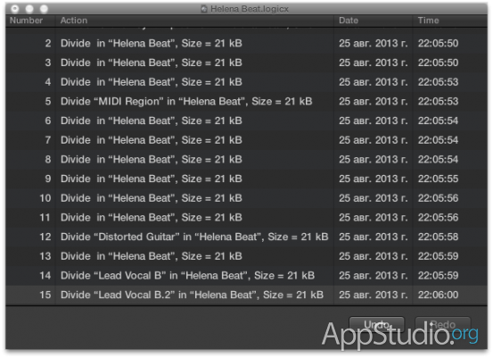 Снимок экрана 2013-08-25 в 22.06.02