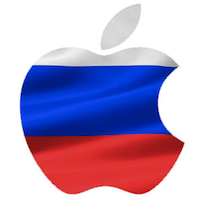 apple-russia_nowm