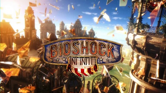 bioshock_infinite_nowm
