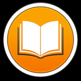 iBooksApp_nowm