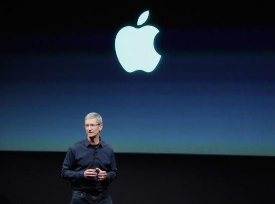 Презентация следующего поколения iPhone состоится 10 сентября