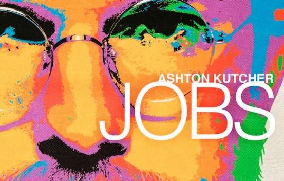 jobs-movie_nowm