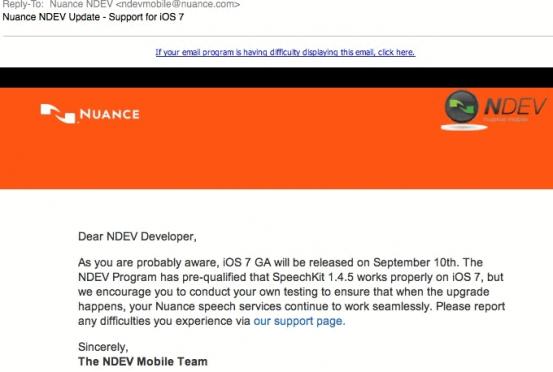 nuance-ios7_nowm