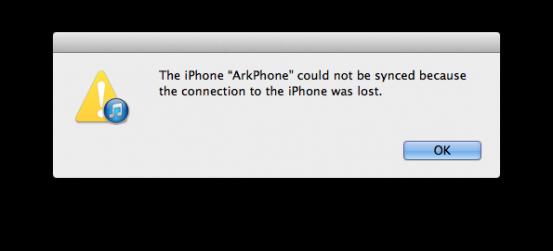sync-error_nowm