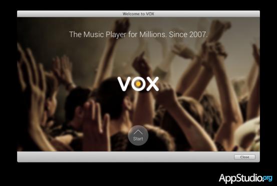vox_08