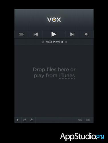 vox_09