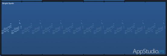 Снимок экрана 2013-09-23 в 0.34.37