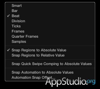 Снимок экрана 2013-09-23 в 1.32.13