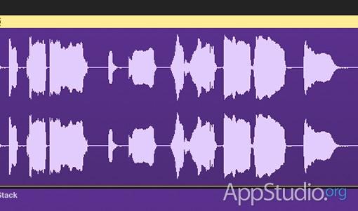 Снимок экранаыы 2013-09-22 в 22.26.14