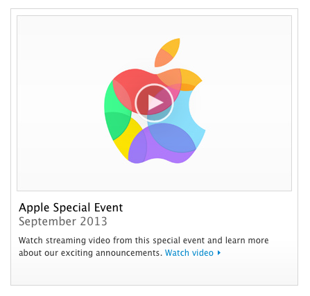 apple-events_nowm