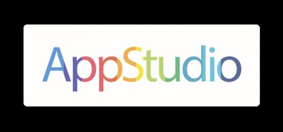 appstudio-logo_nowm