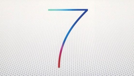 Apple проводит внутреннее тестирование iOS 7.0.1, iOS 7.0.2 и iOS 7.1