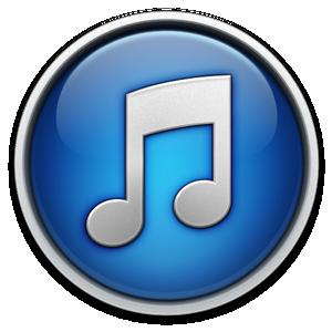 Релиз iTunes 11.1