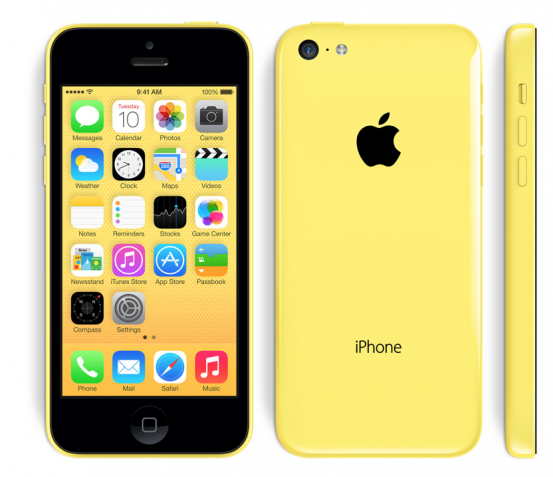 iphone-5c-yellow_nowm