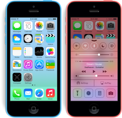 iphone-5c_nowm